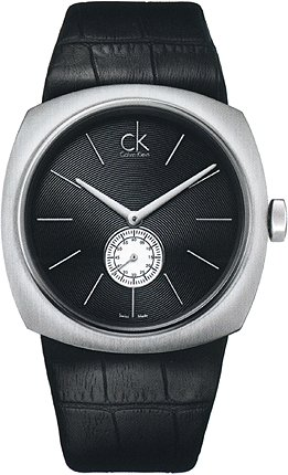 Calvin Klein ck conversion K9712102